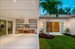 3133 Polo Drive, Outdoor Space