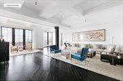 212 West 18th Street, Apt. 18A, Chelsea/Hudson Yards