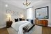 101 West 78th Street, 8A, Bedroom