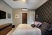 125 West 56th Street, 2A, Master Bedroom