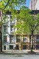 122 West 73rd Street, Upper West Side