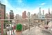 242 East 25th Street, PHA, Southern Skyline Views