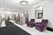 325 West 45th Street, 306A, Renovated Lobby