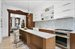 194 MacDonough Street, Gourmet Kitchen