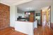361 4th Street, 4, Kitchen