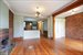 361 4th Street, 4, Kitchen / Dining Room