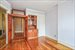361 4th Street, 4, Bedroom