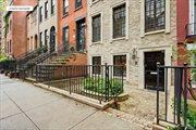 422 East 84th Street, Upper East Side