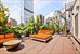 114 LIBERTY ST, PH, Outdoor Space