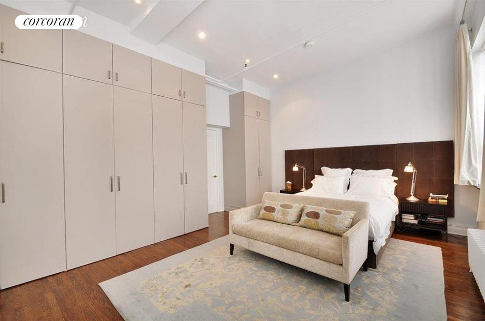 Grand Mater Suite