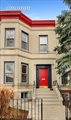 57 East 10th Street, Prospect Park South