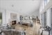 76 Pierpont Street, Select a Category