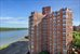180 CABRINI BOULEVARD, 87, View from Living Room