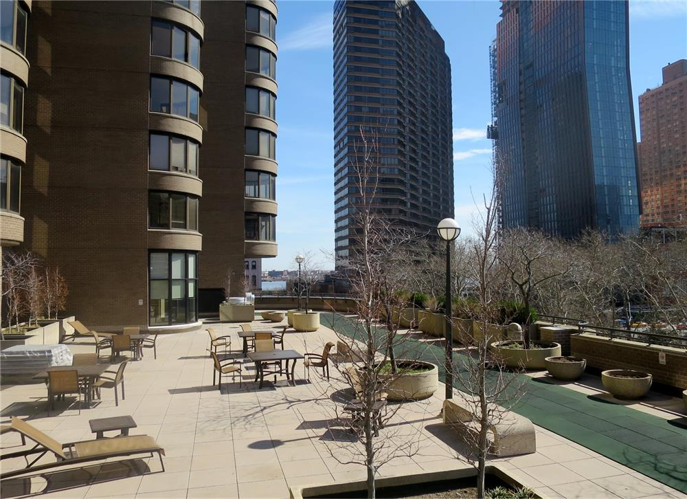 330 East 38th Street, 35CD, Other Listing Photo