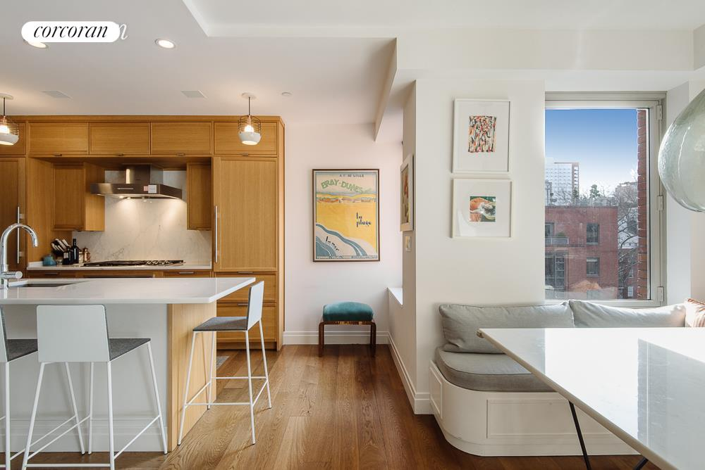 177 Ninth Avenue, 5J, Other Listing Photo