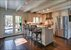 Sag Harbor, Kitchen