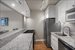 235 East 40th Street, 22H, Kitchen