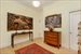 970 Park Avenue, 2N, Foyer