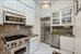 970 Park Avenue, 2N, Kitchen