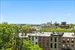 220 Congress Street, 6F, Open Brooklyn views from bedroom