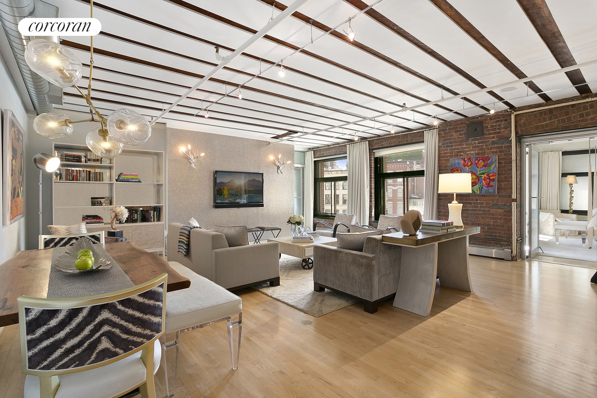 6 Interior Design Services That Will Take Your NYC Apartment From Meh To  Magazine Worthy
