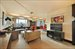 300 East 74th Street, 23F, Living Room / Dining Room