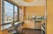 300 East 74th Street, 23F, Kitchen