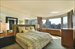 300 East 74th Street, 23F, Bedroom