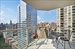 300 East 74th Street, 23F, Terrace