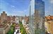 300 East 74th Street, 23F, View