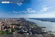 15 Hudson Yards, Apt. PH86B, Chelsea/Hudson Yards