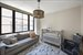 234 East 23rd Street, 14B, Bedroom