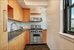 200 East 16th Street, 8DE, Kitchen