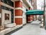 250 West 89th Street, 3L, Building Exterior