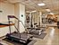 250 West 89th Street, 3L, Gym