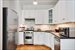 168 Washington Park, 2, Kitchen