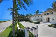 1744 S Ocean Boulevard, Palm Beach