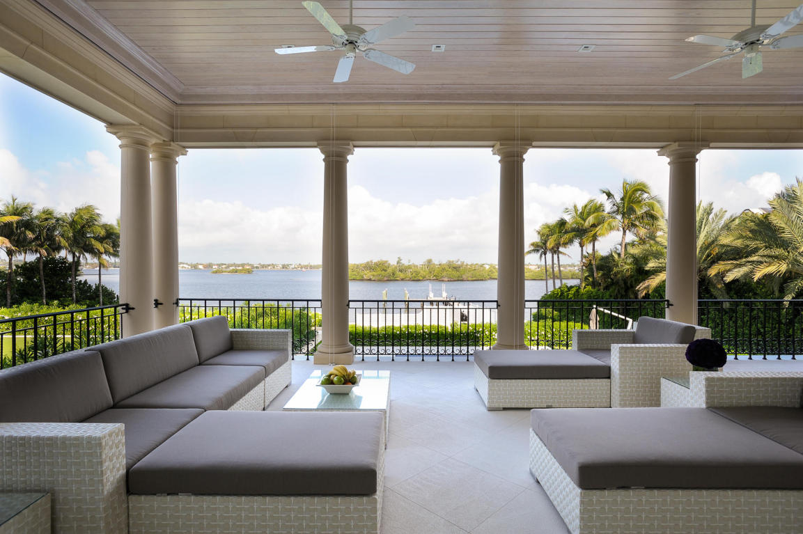 1744 S Ocean Boulevard, Other Listing Photo