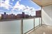 180 Myrtle Avenue, 14A, Outdoor Space