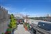 125 North 10th Street, N4D, Patio