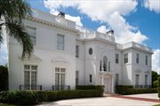 130 Barton Avenue, Palm Beach