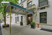 106 East 85th Street, Upper East Side