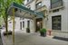 106 East 85th Street, Building Exterior