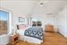 Amagansett, Master Bedroom