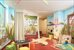 215 East 96th Street, 36D, Playroom