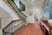 5 West 87th Street, Other Listing Photo