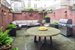 5 West 87th Street, Outdoor Space