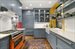 532 West 111th Street, 27, Kitchen
