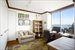 418 East 59th Street, 29B, Bedroom