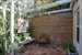 608 Upland Road, Outdoor Space